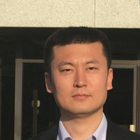 Wang Yan, Overseas Service Director at Haier