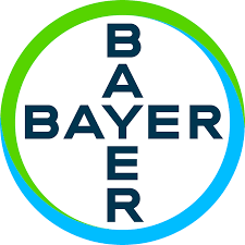 Clemens Günther, Director, Nonclinical Safety Customer Care at Bayer