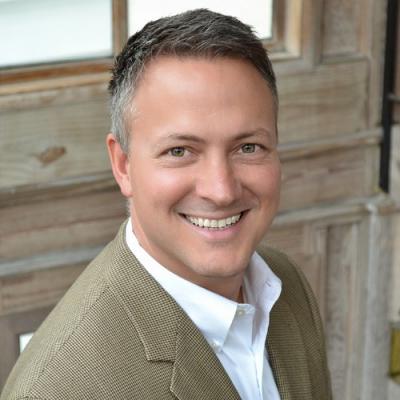 Dan Taylor, MD, Head of Americas at BondIT Global