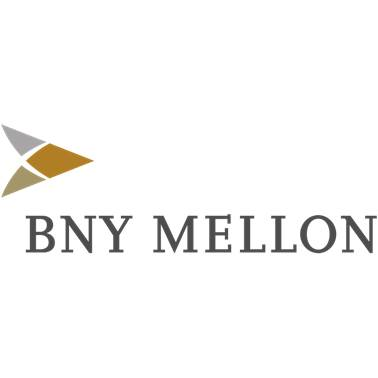 Michael Hoffmann, VP, Innovation and Growth Strategy at BNY Mellon