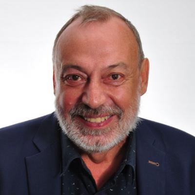 Dr. Ralf Schäfer