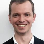 Jan Ulrych