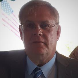 Joseph Kristofik