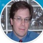Peter Baxter, Manager at Estimancy USA