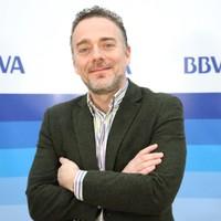 Eduardo Lazaro Hermosilla