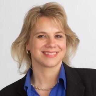 Ann-Marie Katzer