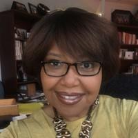 Sabrina Clark PhD, BCDPN, CAVS