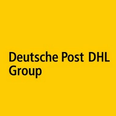 Shaun Clifton, VP Global OMS First Choice at Deutsche Post DHL Group