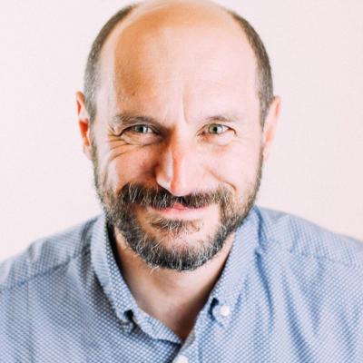 Joel Sylvester, CTO at Dukosi