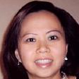 Vinh Lien CPA, CA, MBA