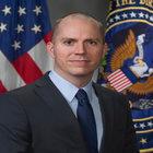 Dr. Jason Matheny