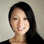 Dr Carolyn Ee