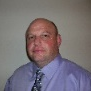 Scott Wendling, Technical Manager - Safety and Software, at Halla Mechatronics