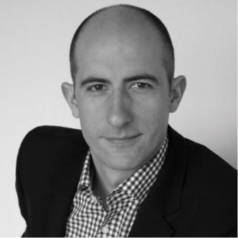 Alexander Schreiber