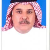 Mohammad Saud Al-Shammari, Former Manager,Engineering & Maintenance, Shuaiba Refinery at KNPC