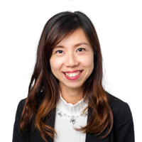 Janet Wong, Head of ESG Engagement at Federated Hermes