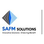 Mick Serena, Managing Director at SAFM Solutions