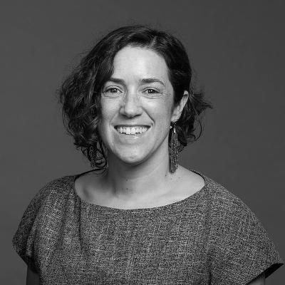 Emily Kofsky