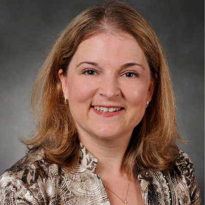 Katrina White, Senior Manager, Business Process Automation CoE at The Boeing Company
