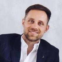 Martin Tomczak