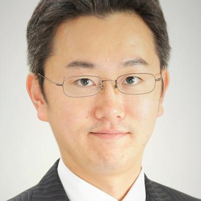 Yasutaka Zushi