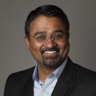 Deepak Ghodke, Vice President at Bristlecone Inc.