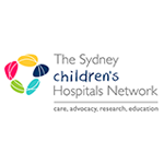 Micheal Brydon, Chief Executive at Sydney Children's Hospital Network