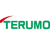 Jayet Moon, Quality Lead at Terumo Medical