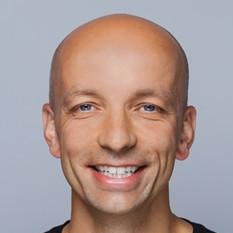 Przemek Berendt