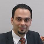 Hani Bani Amer, Senior Manager – Network and Security Operations at Al Hilal Bank, UAE