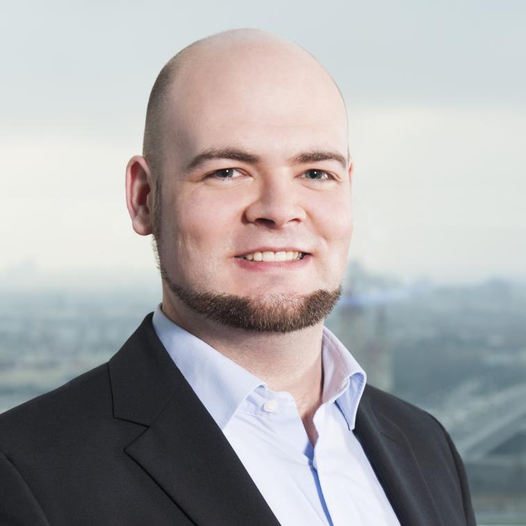 Christoph Schmittner