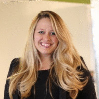 Jessica Marble, Benefits Communication Leader at Care@Work by Care.com