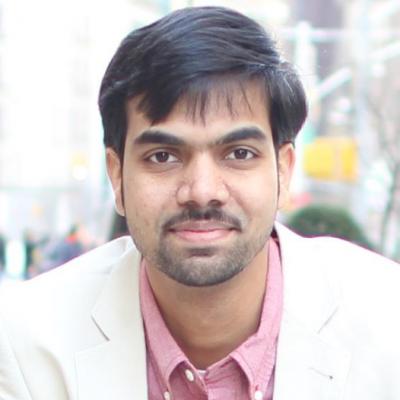 Avinash Conda, Director, SEO at Williams-Sonoma, Inc.