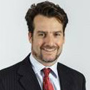 David Scilly, Head of Fixed Income Trading at First State Investments