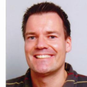 Frank Thielmann, OPEX Platform Leader Manufacturing at Novartis