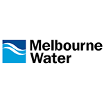 Michael Gomez, Manager Asset Knowledge & Systems at Melbourne Water