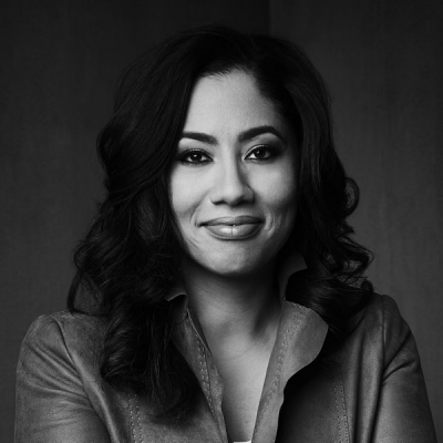 Liz Dozier, Founder and CEO at Chicago Beyond