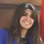 Dr. Nada ELBarkouky