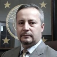 Oscar Torres, Vice President, Sales & Alliances at Cloudleaf