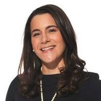 Mary Ellen Mondi, VP, Marketing, Communications, And Digital at Emerson Electric