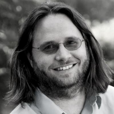 Philippe Mesritz