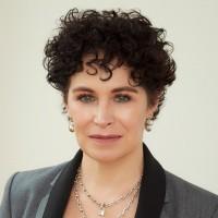 Patricia Van de Sande