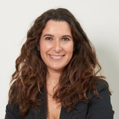 Rita Piçarra