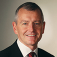 Dr Simon Woods