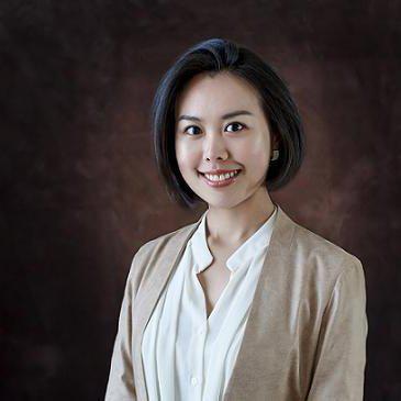 Xing Sun 孙星, Head of AXA Next Lab Asia 安盛亚洲创新实验室负责人 at AXA 安盛