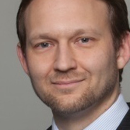 Dietmar v. Blücher