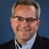 Jeff Van Geel, Strategic Sourcing Manager for Canada at 3M