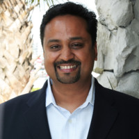 Agnelo Fernandes, Chief Strategy Officer & EVP at Terranea Resort