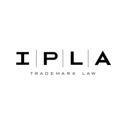 John Kim, Managing Partner at IPLA