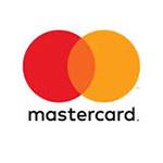 Melissa Circosta, Communications Manager at Mastercard